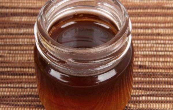 Гречишный мёд: полезные свойства и противопоказания
