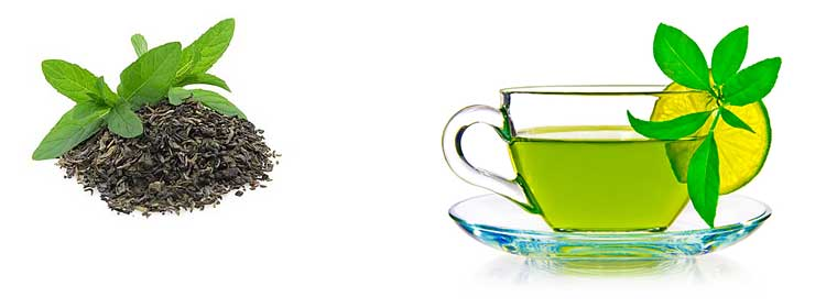 Чай с бергамотом: от состава до приготовления