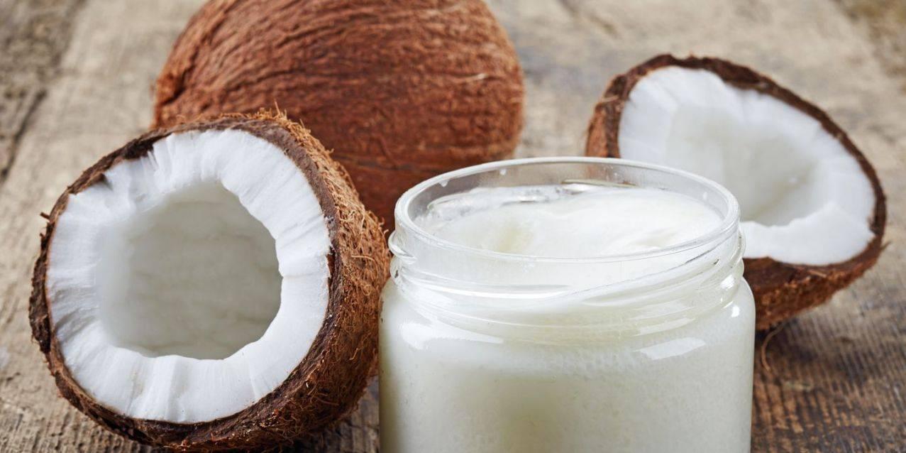 Как производят и с чем употребляют кокосовое молоко