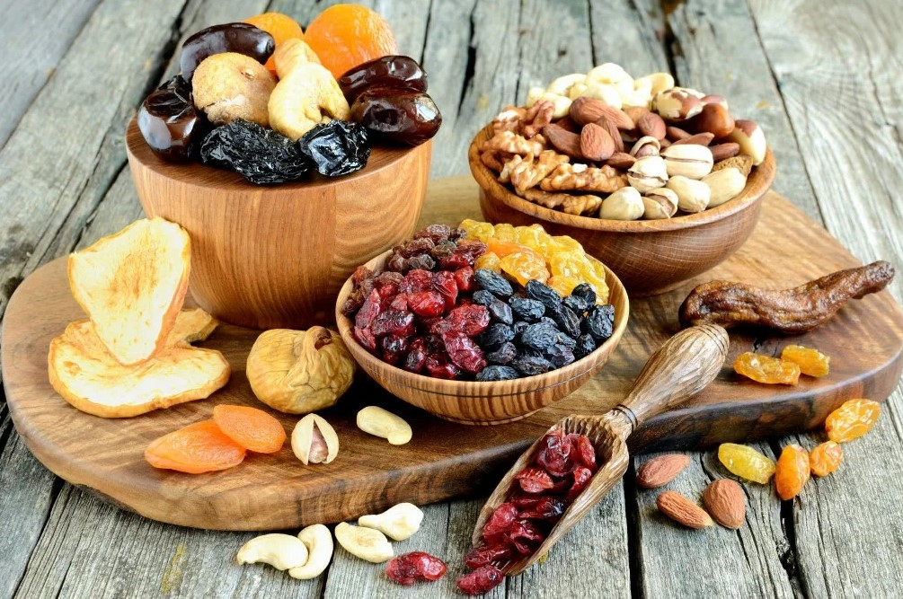 Обзор диеты для восстановления печени и 9 продуктов, которые способствуют регенерации