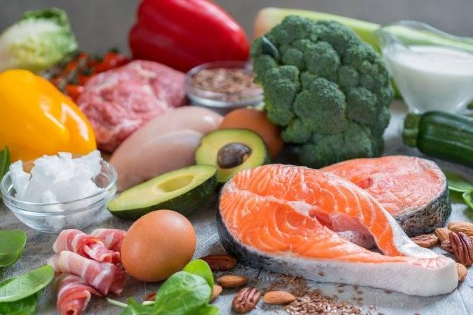 Диета «стол 4»: лечебное питание при хронических колитах и острых заболеваниях кишечника