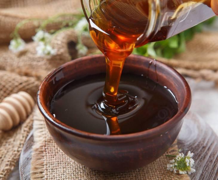 Полезные и необычные свойства гречишного меда. полезные свойства и противопоказания для мужчин и женщин