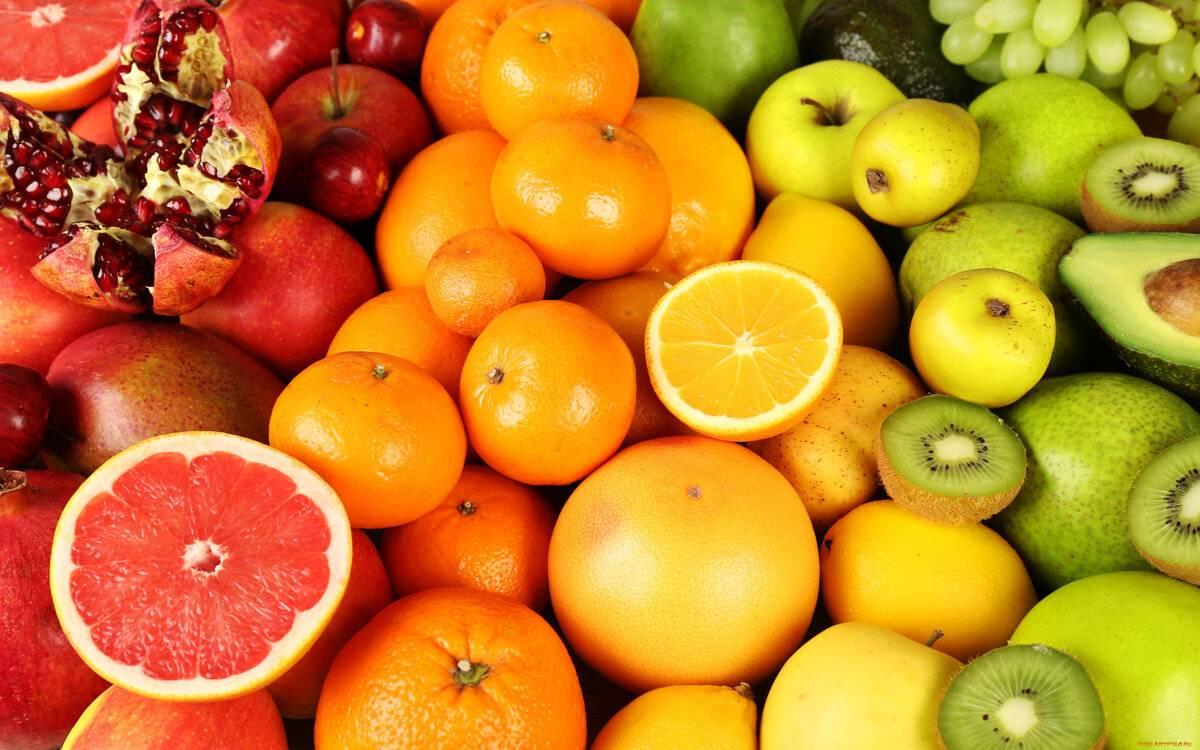 Топ 7 фруктов и овощей, улучшающих память и внимание — какие из них самые полезные для мозга?