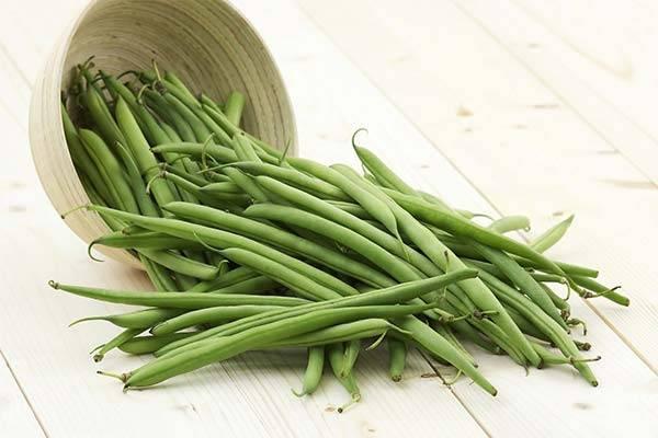 Можно ли употреблять фасоль кормящей маме