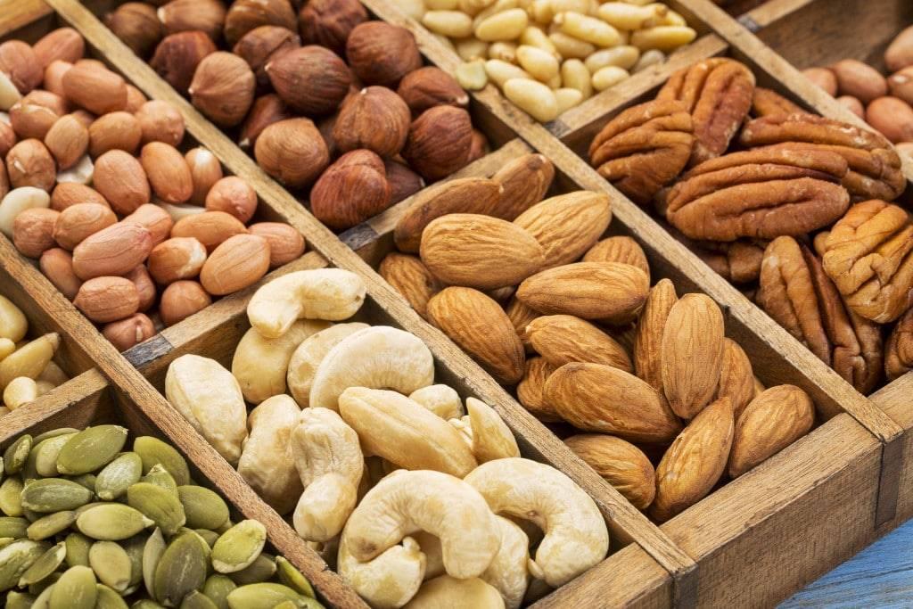 Что можно и чего нельзя на диете для здоровья печени — таблица продуктов