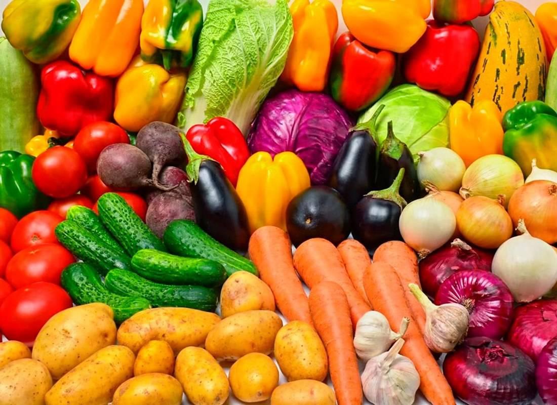 13 продуктов, которые способствуют улучшению пищеварения по мнению ученых