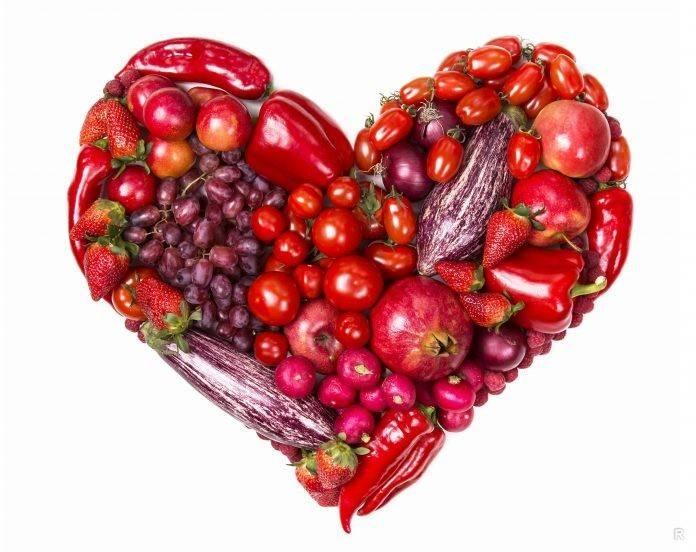Какие сухофрукты полезны для укрепления сердца и сосудов — топ 5