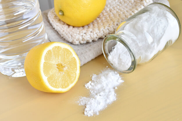 Содовая вода натощак: польза и вред, как правильно пить
