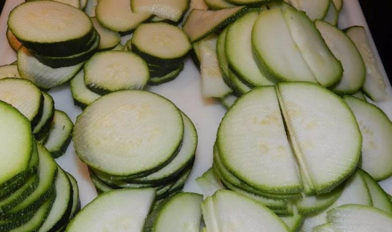 Как сушить овощи на зиму в домашних условиях