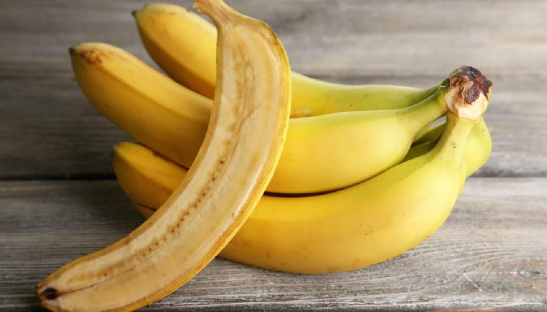 Польза и вред бананов для здоровья организма