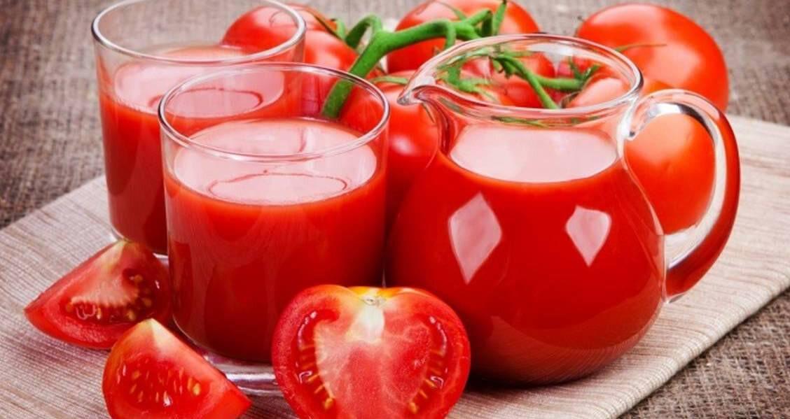 Укрепление сердца питанием. 12 правил еды и 5 рецептов соков