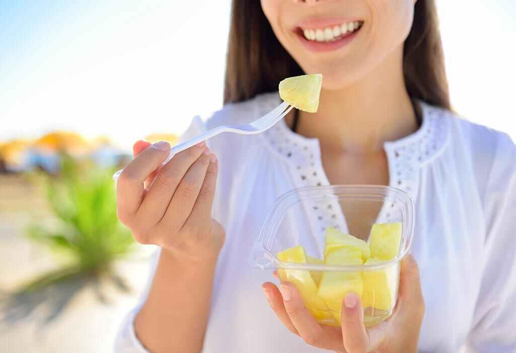 Калорийная добавка или полезный соус: покупной майонез против домашнего во время беременности