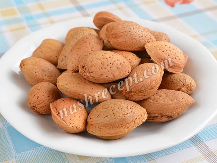 Скорлупа ореха макадамия: применение в домашних условиях и промышленности