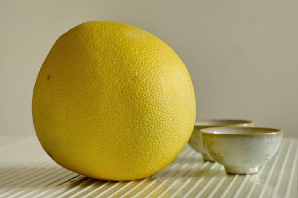 Польза и вред помело — 10 доказанных свойств фрукта для здоровья организма