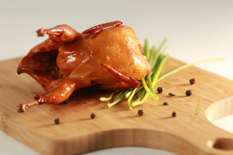 Мясо перепелов: польза и вред. простые рецепты приготовления перепелки