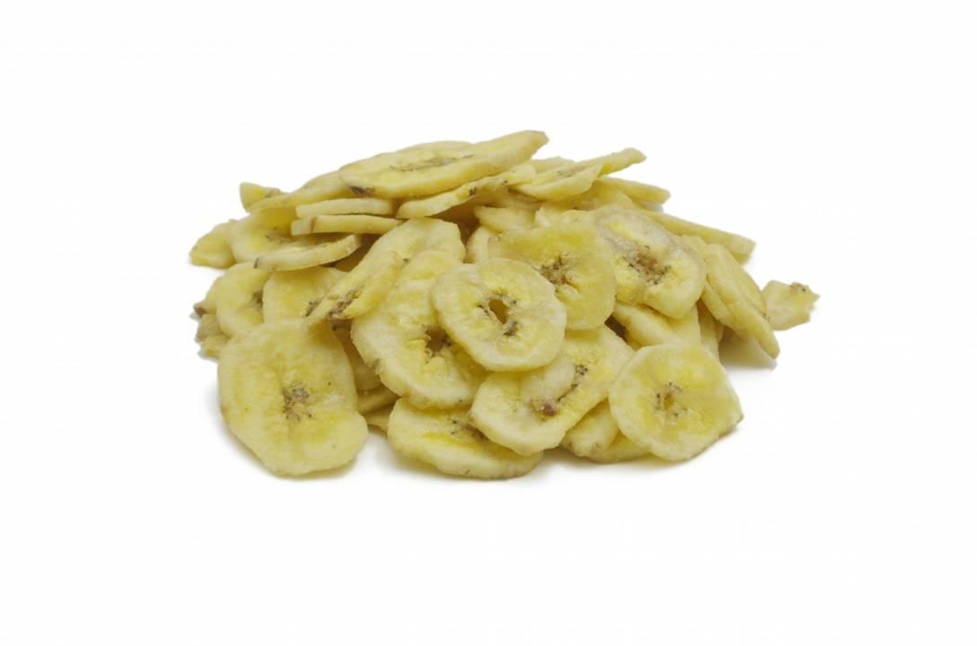 Бананы, польза и вред для организма, противопоказания