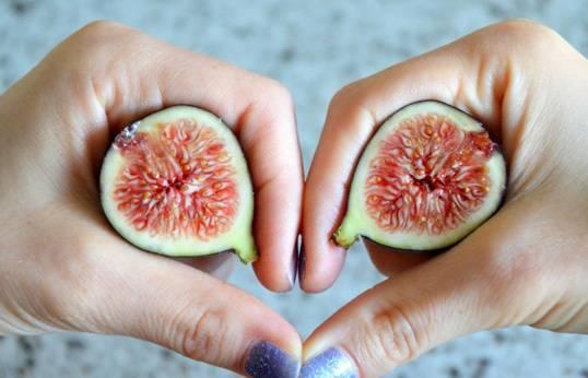 Инжир: полезные свойства, противопоказания, польза и вред