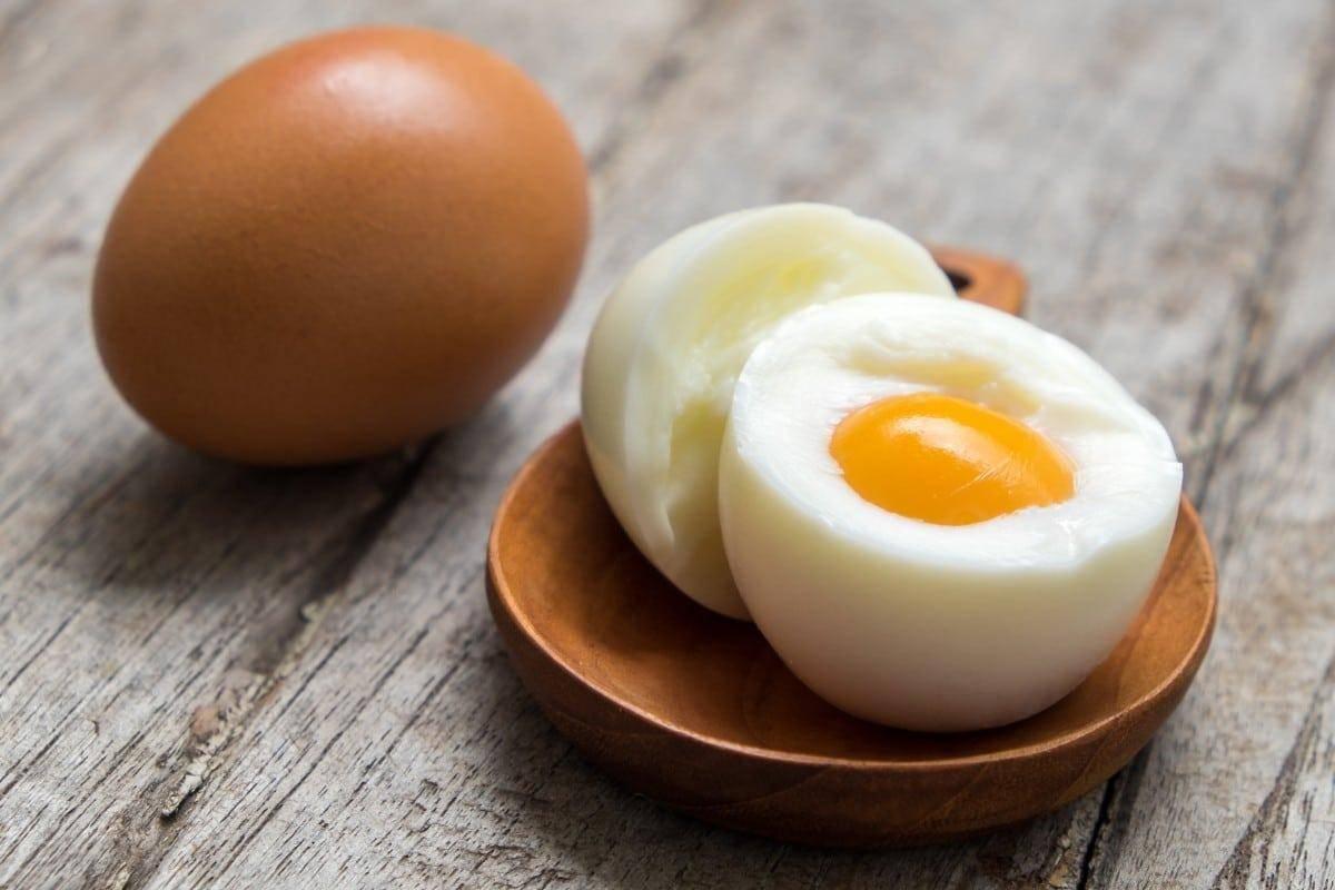 Польза и вред куриных яиц для организма человека, противопоказания