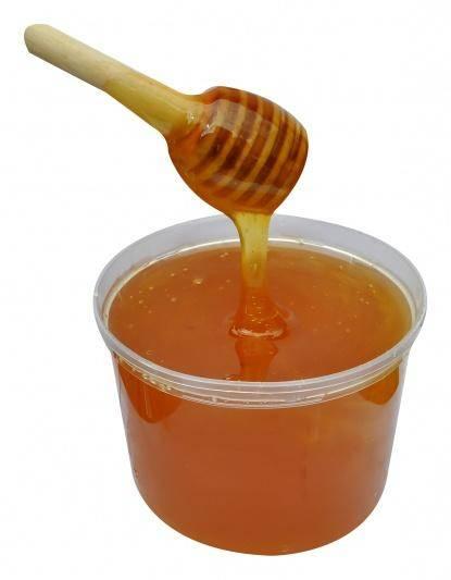 Донниковый мед — полезные свойства и противопоказания