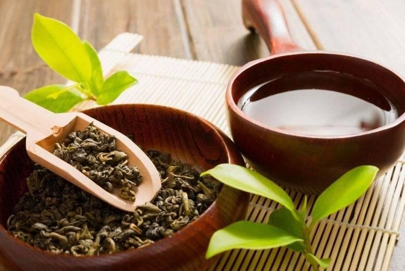 Восстанавливаем здоровье чаем с кардамоном