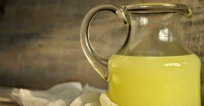Польза сыворотки из молока для здоровья, кожи и волос, рецепты ее приготовления