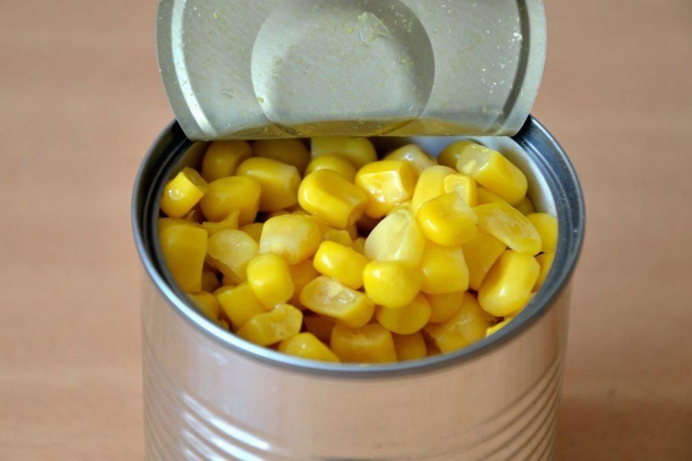 Польза и вред лечебной кукурузы для здоровья, витаминный состав злака