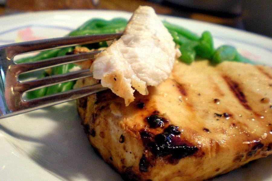 Рецепт сазан жареный. калорийность, химический состав и пищевая ценность