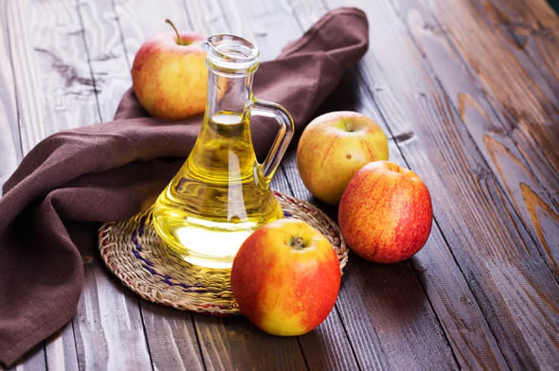 Яблочный сидр: что это такое и как его сделать в домашних условиях