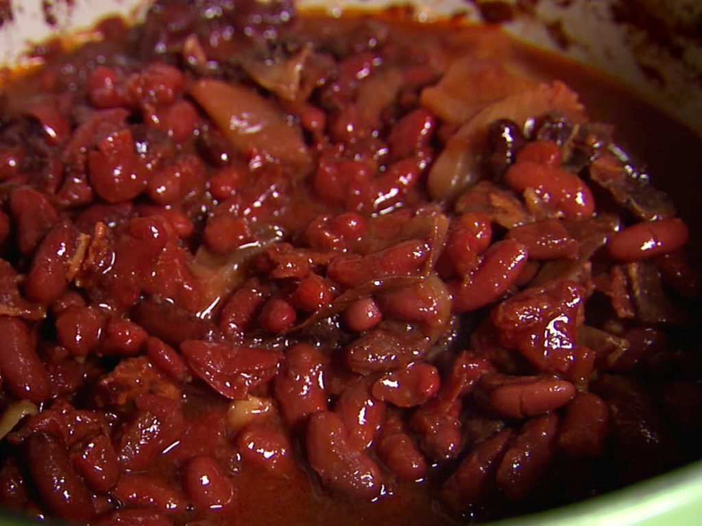 Красная фасоль: польза и вред для здоровья. как ее готовить?