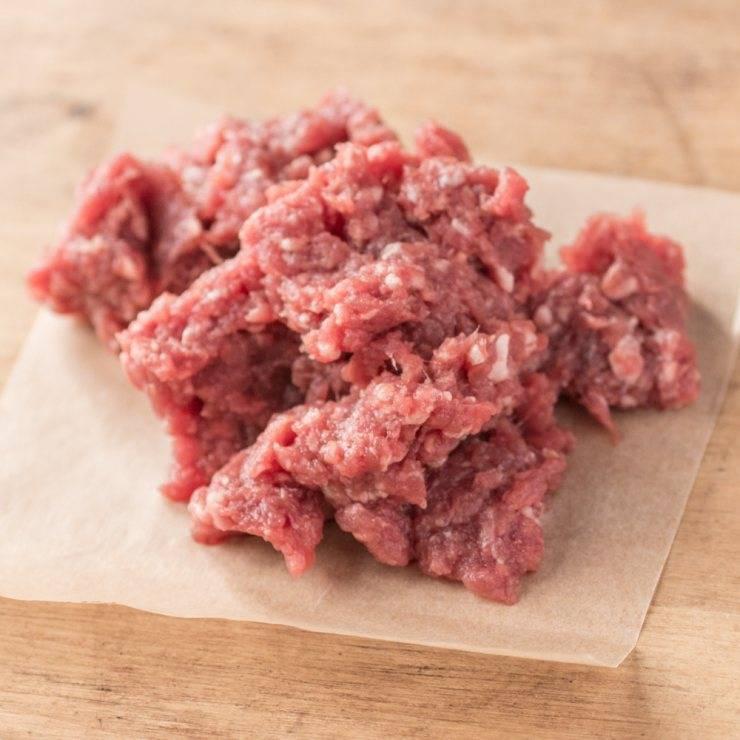 Мясо козлятины: польза и вред, калорийность, состав