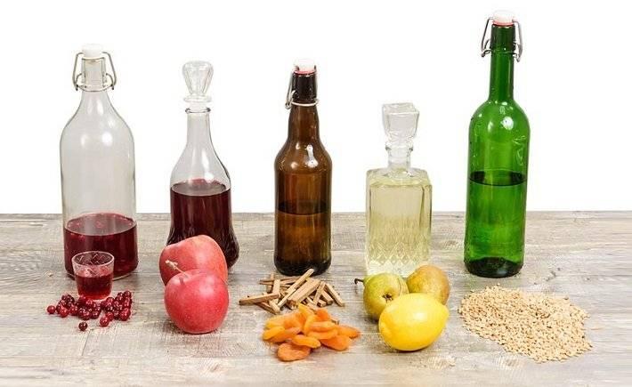 Как и с чем пьют самогон? чем лучше закусывать по этикету