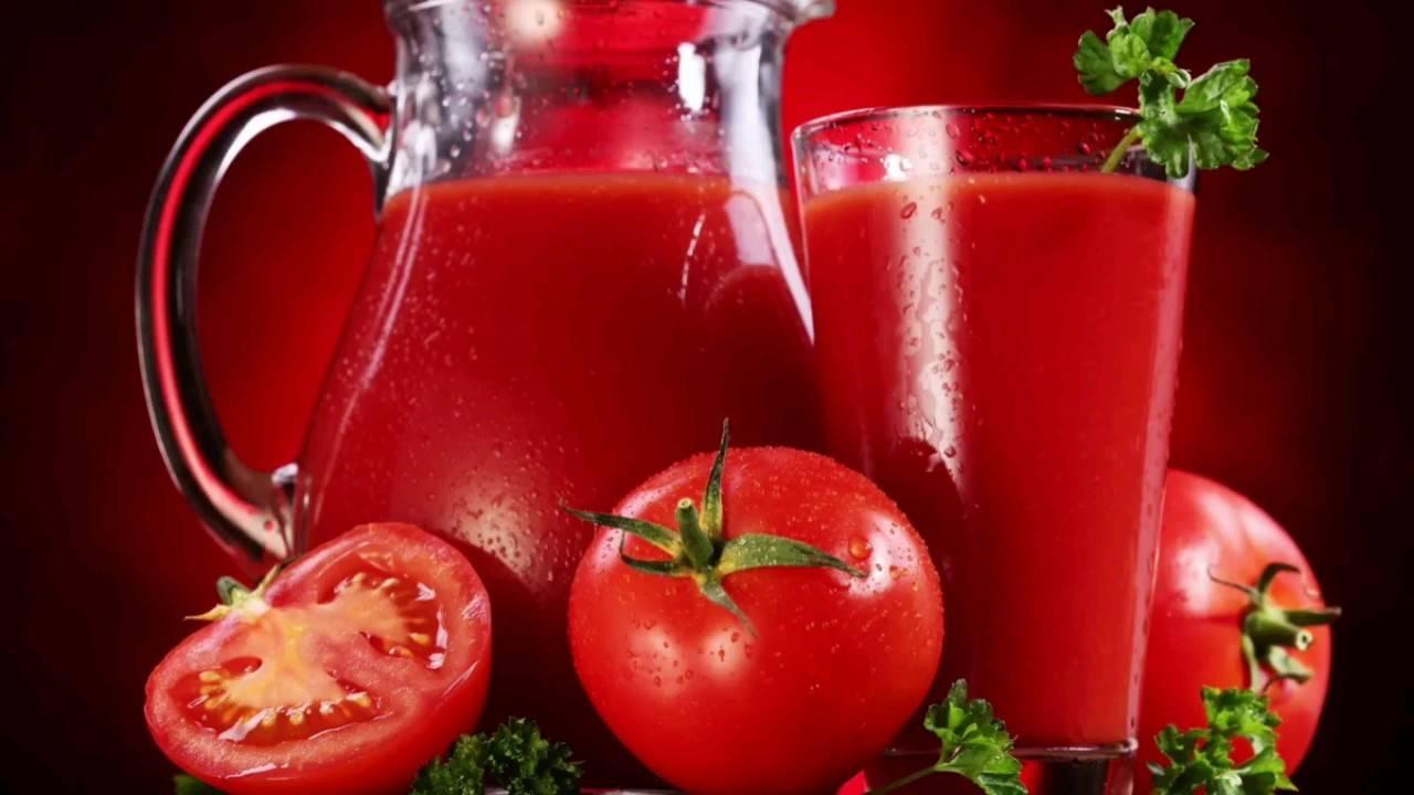 Полезные продукты для сердца полезные продукты для сердца