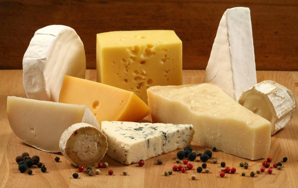Пармезан – состав, калорийность, польза и вред. сыр пармезан: польза и вред, искушение глутаматом