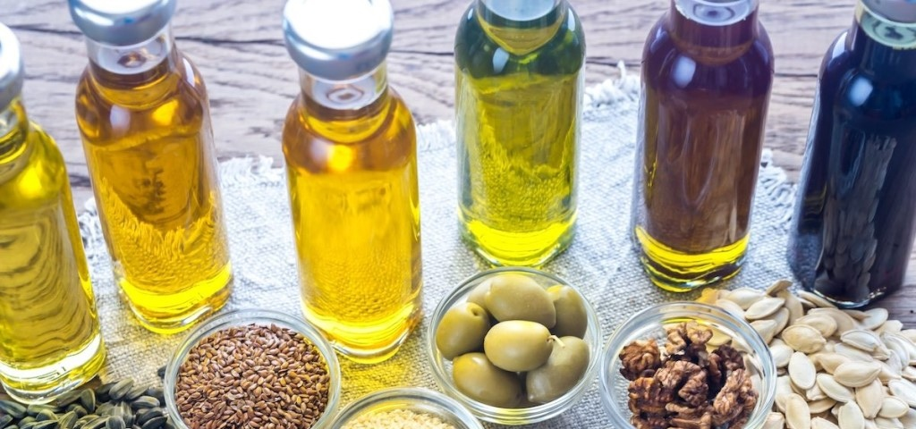 Подсолнечное масло: польза и вред, полезные рецепты на его основе
