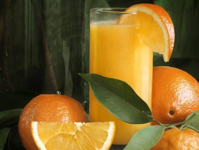 Пить или не пить свежевыжатый сок? вся правда о натуральных соках: польза и вред