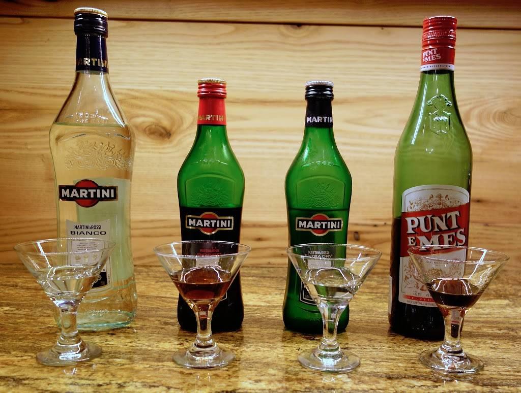 Как правильно и с чем пьют бренди?