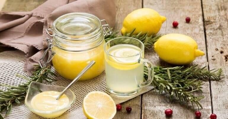 Полезные свойства и лечебное действие воды с медом
