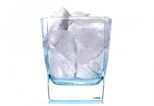 Польза талой воды и вред. польза талой воды для похудения