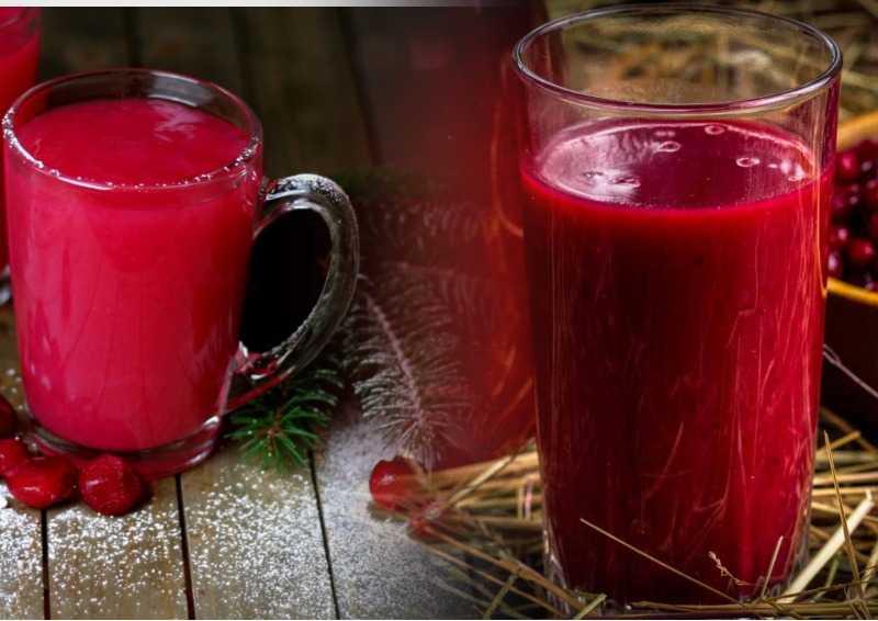 Когда лучше пить кисель. натуральный кисель: польза и вред русского напитка