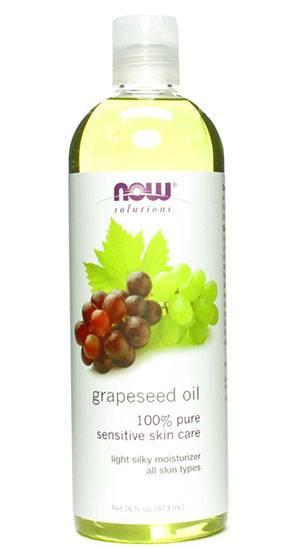Виноградное масло: полезные свойства, противопоказания, польза и вред