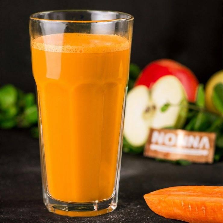 Апельсиновый сок: польза и вред для организма