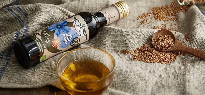 Польза и вред тыквенного масла, как правильно принимать