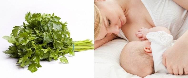 Употребление риса при грудном вскармливании — польза и вред для мамы и ребенка