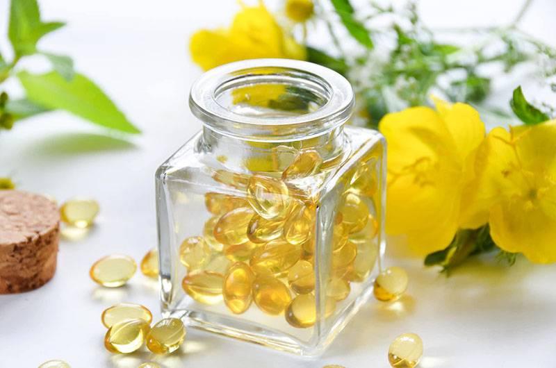 Масло вечерней примулы: полезные свойства для женщин, состав и противопоказания. как принимать, пить масло примулы при беременности и перед родами: инструкция