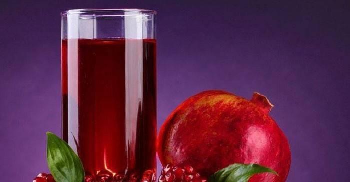 Напитки, полезные для сердца и сосудов