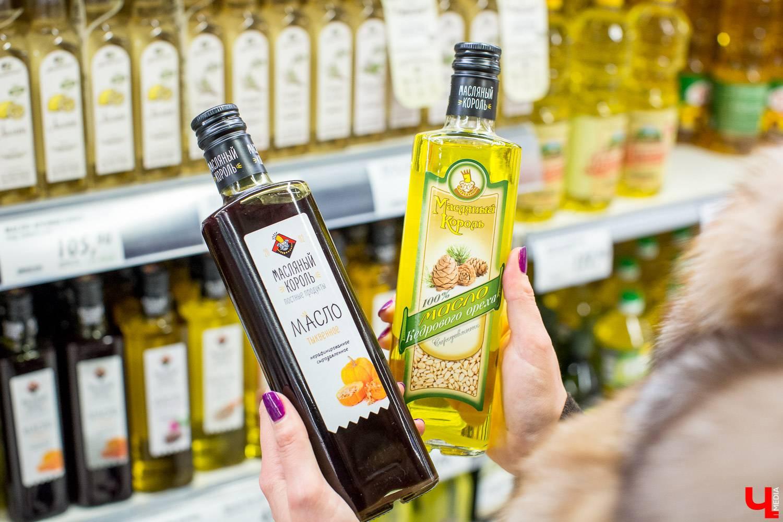 Кунжутное масло – «древняя сокровищница» полезных свойств для организма