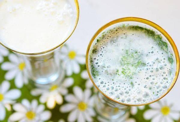 Польза айрана: вред, калорийность, польза для здоровья и варианты приготовления кисломолочного продукта (85 фото)