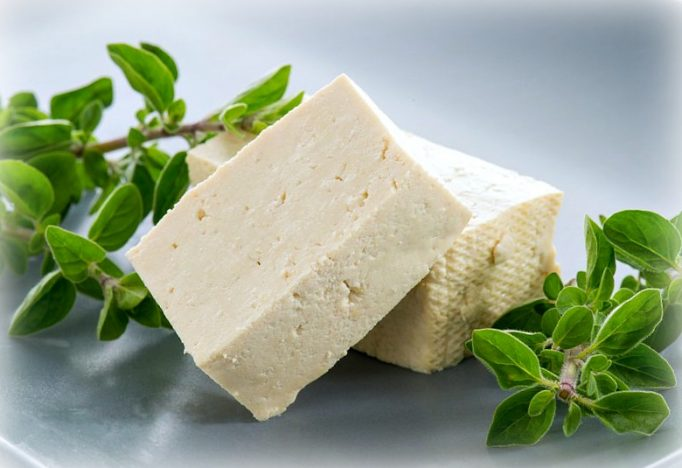 Сыр тофу — состав и польза продукта для здоровья