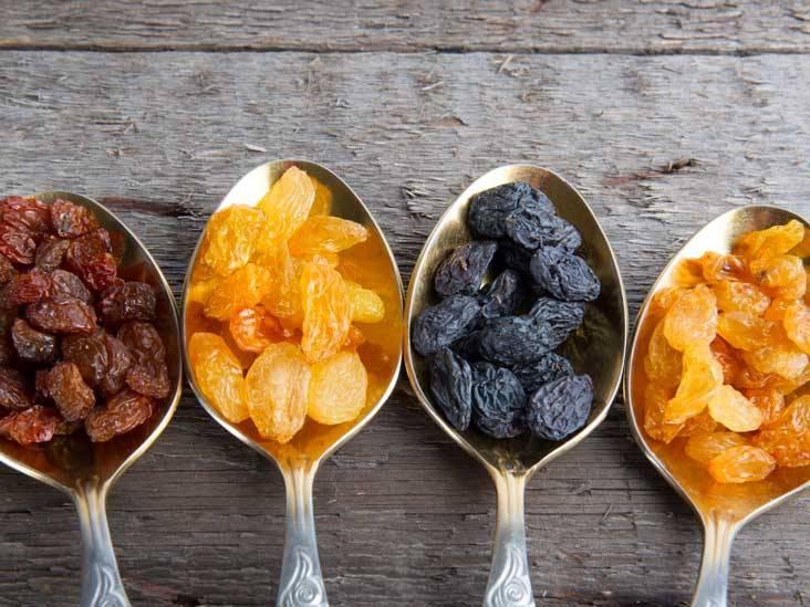 Польза и вред винограда для организма человека. состав, калорийность